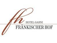 Hotel Fränkischer Hof GmbH, 95111 Rehau
