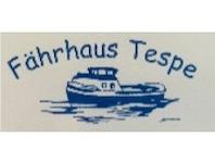 Fährhaus Tespe Inh. Bernd Rick, 21395 Tespe