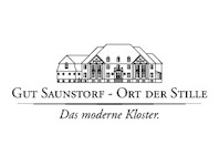 Gut Saunstorf - Ort der Stille, 23996 Saunstorf