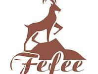 Fefee Vietnamese Kitchen, 81673 München