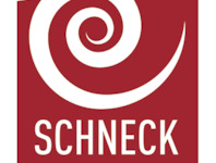 Schneck Bäckerei & Konditorei, 72070 Tübingen