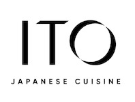 ITO Japanese Cuisine in 50672 Köln:
