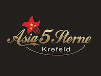 Asia 5 Sterne, 47805 Krefeld