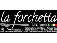 La Forchetta, 30173 Hannover