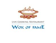 Asiatisches Restaurant Wok of Fame, 45475 Mülheim an der Ruhr