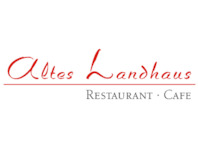 Altes Landhaus Restaurant Cafe, 51399 Burscheid