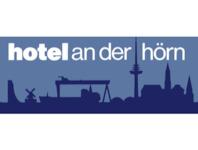 Hotel an der Hörn, 24114 Kiel