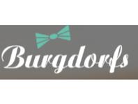 Burgdorfs Hotel & Restaurant GmbH & Co. KG, 27798 Hude