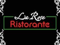 La Rose Ristorante, 14057 Berlin