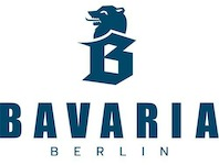 Bavaria Berlin, 10117 Berlin
