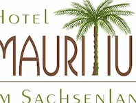 Hotel Mauritius im Sachsenland, 08451 Crimmitschau