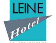 Leine-Hotel BoardingHouse, 37081 Göttingen