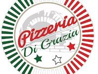Pizzeria Di Grazia, 65183 Wiesbaden