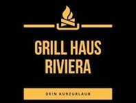 Restaurant und Café  Rivera  Rostock in 18057 Rostock: