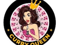 Curry Queen Paderborn, 33106 Paderborn