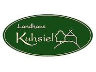 Landhaus Kuhsiel, 28357 Bremen