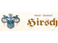 Hotel Gasthof Hirsch, 89155 Erbach