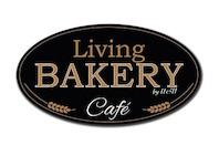 Living Bakery Café in 65189 Wiesbaden: