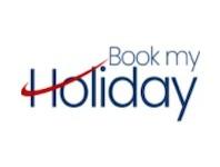 Book my Holiday Bubble Tea /Reisebüro/Cafe, 10439 Berlin