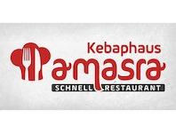 Amasra Kebaphaus in 90431 Nürnberg: