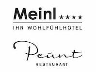 Meinl Hotel & Restaurant OHG, 89233 Neu-Ulm