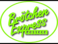 Brötchenexpress Partyservice und Catering Rostock in 18057 Rostock - Listing: