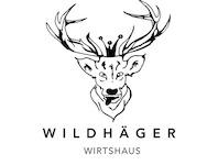 Wirtshaus Wildhäger im Havelser Hof, 30823 Garbsen