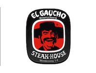 Steak House El Gaucho Inh. Eduard Varga, 38114 Braunschweig