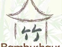 Restaurant Bambushaus Inh. Ruizhen Ye, 45276 Essen