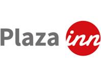 Plaza Inn Hannover City Nord, 30165 Hannover