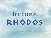 Imbiss Rhodos, 37073 Göttingen
