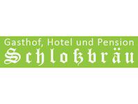 Gasthof Schloßbräu, 93155 Hemau