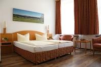 Adners Gasthof und Hotel, 08359 Breitenbrunn/Erzgeb.