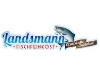 Landsmann Fischfeinkost, 28816 Stuhr