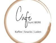 Cafe bunt.WERK, 36043 Fulda