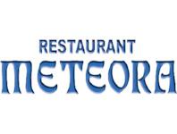 Restaurant Meteora GbR, 83714 Miesbach