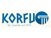 Restaurant Korfu Dimitrios Kokkinakos, 23769 Fehmarn