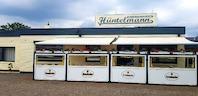Schnellrestaurant Hüntelmann, 49610 Quakenbrück