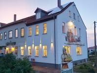 Fürstenhof Gasthof und Pension, 99092 Erfurt