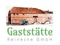 Gaststätte Reinecke GmbH, 30890 Barsinghausen