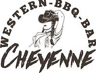 Ruge Gastronomie Inh. Björn Ruge Cheyenne Western- in 18439 Stralsund:
