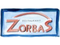 ZORBAS Restaurant UG (haftungsb.) & Co. KG, 26160 Bad Zwischenahn
