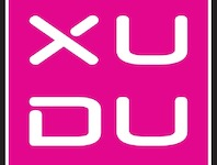 XUDU, 10997 Berlin
