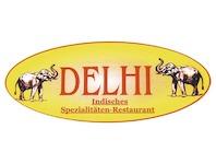 Delhi Erlangen, 91052 Erlangen