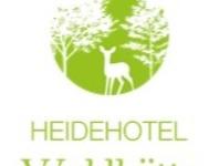 Heidehotel Waldhütte Inhaber: Ulrike Schütte, 48291 Telgte