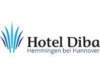 Hotel Diba, 30966 Hemmingen