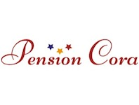 Pension Cora, 23946 Ostseebad Boltenhagen