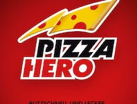 Pizza Hero GmbH, 44789 Bochum