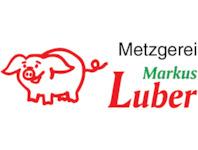 Metzgerei Markus Luber in 92224 Amberg: