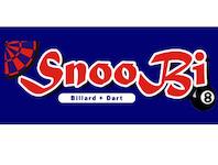 SnooBi Billard + Dart, 30659 Hannover